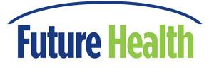 Future Health Services