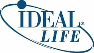 ideallife-logo